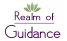 Realm of Guidance