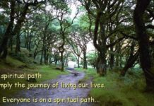 Spiritual and Inspirational quotes